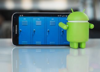 How To To Hide Photos Videos And Files On Android