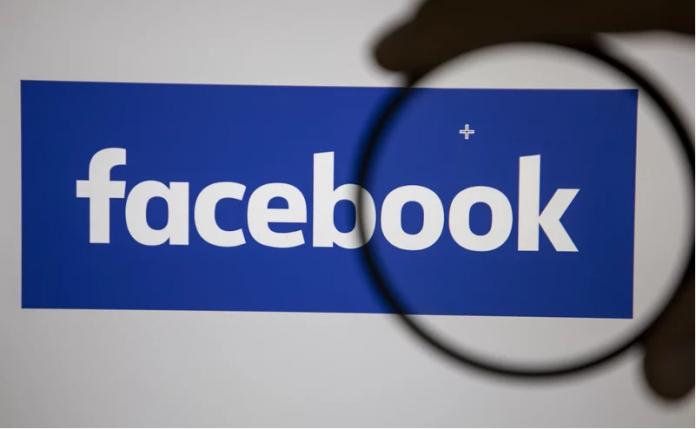 Facebook Hacking Hoax
