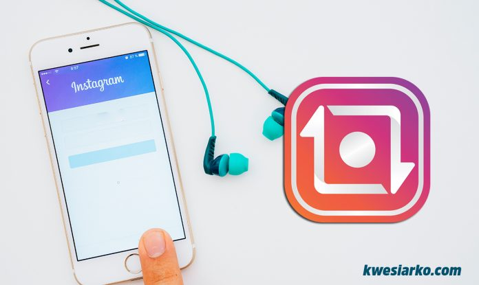 Instagram Now Lets You Post To Multiple Accounts At The Same Time