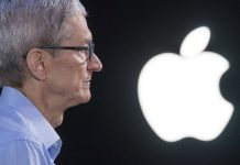 Apple to Manufacture 10% Fewer iPhones This Quarter