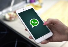 How to Stop Automatic Downloads of Photos and Videos on WhatsApp