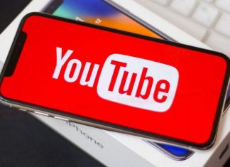 YouTube Plans To Stop 'Dislike Mobs' Who Misuse Dislike Button