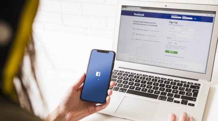 How to Report on Facebook