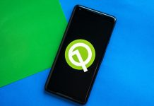 How To Download and Install Android 10 Q Beta