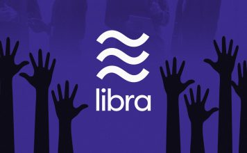 Facebook Announces Its Libra Cryptocurrency And Wallet